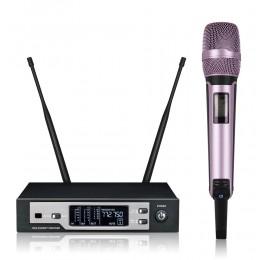 Shur SKM9100 Портативный микрофон одинорный