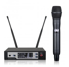 Shur SKM9100D Портативный микрофон одинорный