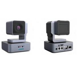 Конференц-камера (высокое разрешение) D6283II