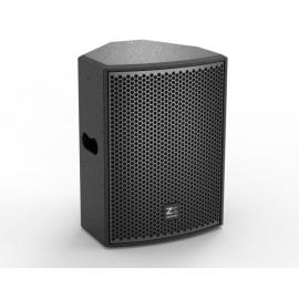 ZSound CP10Q 10-дюймовый коаксиальный полный диапазонный
