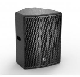 ZSound CP12Q 12-дюймовый коаксиальный полный диапазонный динамик
