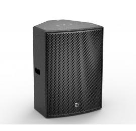 ZSound CP15Q 15-дюймовый коаксиальный полный диапазонный динамик