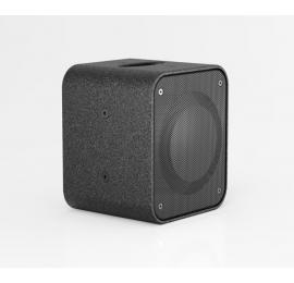 ZSound FM6Q Полнодиапазонный динамик